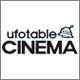 ufotable CINEMA